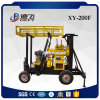 Portable Small Drilling Rig for Water