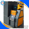 Capacity 100kg/H Copper Wire Recycling Machine for Sale