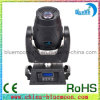 90W LED Moving Head Stage Light (YE078)