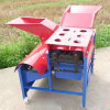 Sk-1000 Maize Thresher