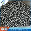 "7/16"" G100 0.4375 Inch AISI1008 Solid Steel Ball"