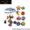 EVA Puzzle for Promotion and Education (CXT14363)