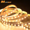High Performance SMD3528 96LEDs/m 24V Flexible LED Strip Light