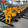 Hz-130yy Portable Depp Water Bore Well Drilling Rig Machine
