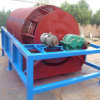 Drum Sieve for Wet and Dry Sieving