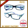 Wholesale Flower Pattern Reading Glasses R072