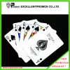 Best Selling Promotional Playing Card (EP-P9040)
