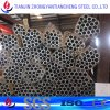 5052 H32 Aluminum Tube in Aluminum Stock with Color Coated Surface