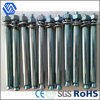 China Hardware Hot DIP Galvanized Chemical Anchor Bolts M20