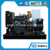 50kVA/40kw China Brand Weichai Ricardo Generator Set The Best Price with Diesel Engine K4100zd