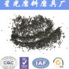 Refractory Grade Silicon Carbide Black Manufacture