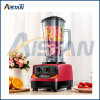 a-5200 Commercial Powerful Electric Multi-Functional Smoothie Ice Juice Fruit Blender with BPA Mixer Blender
