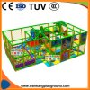 Kids Play Area Equipment for Indoor Play Center (WK-E1019)