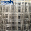 Hot Dipped Coated Electro Galvanized Welded Wire Mesh