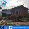 Light Steel Prefabricated Green House with Phenolic Aldehyde Panel