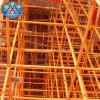 Facotry Direct Quick Stage Scaffolding for Building Work