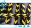 Parking Rubber Corner Guards