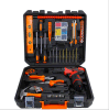 Household Tools 13mm Impact Drill Tools Set