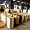 Decorative Material Pure Acrylic Solid Surface Slab