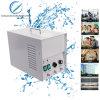 Multi-Purpose Ozone Generator Room Sterilizer Air Purifier Machine with Water Treatment 5g/H