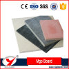 Decorative Wall Materials Fireproof Magnesium Oxide Board