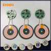 Customized Wireless Charging Transmition Module