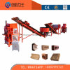 Cy2-10 Brick Moulding Equipment Clay Brick Making Machine Manufacturer in India for Earth Block Machine