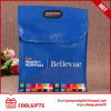 Laminated Non Woven Bag with Cover