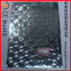 Perfessional Design Gold Furniture Surface Protective Film