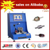 Jp Balancing Machine for Micro Motor Rotor Armature Rotor with Ce