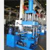 100t 200t Semi-Automatic Silicone Rubber Injection Molding Press Machine for Sale