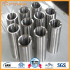 Gr5 Titanium Tube (6AL-4V) , High Quality Gr5 Titanium Pipe, Titanium Alloy Tube