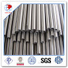 Ss304 Seamless Stainless Steel Pipe for Stairs