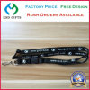 Company Promotional Printing Logo Neck Lanyard Holder at Factory Price