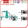 Cutting Bridge Machine and Thermal Break Machine