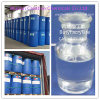 Colorless Liquid Butyl Acrylate CAS 141-32-2