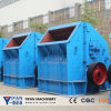 China Leading Building Material Limpact Crusher