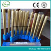Ball Head Marble Engraving Tools 10*10*25*130mm