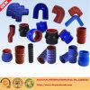 Silicon Radiator Water Hose for Auto Parts/Silicone Radiator Rubber Hose