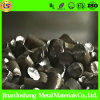 Professional Manufacturer Steel Cut Wire Shot1.8mm/Steel Grit for Surface Preparation
