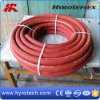 Color Industrial Rubber Sandblast Hose/Sand Blasting Hose for Delivery Concrete