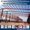 DIN Code Verified Using European Steel Midwest Steel Buildings
