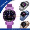 IP68 Multifunction Test Heart Rate Blood Pressure Sports Smart Watch Smart Bracelet