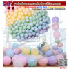 Pastel Latex Balloon Macaron Candy Color Party Balloons Birthday Wedding Baby Shower Party Supplies Party Balloons (B1104)