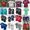 Wholesale 2021 Newest Season Football Baseball Hockey Basketball Rugby Soccer Jerseys