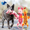 Pull on The Rope Series Manufacturer Best Soft Pet Dog Plush Toy
