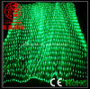 Decoration LED Net Light