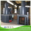 China Professional Manufacture Waste Incinerator
