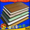 15mm Furniture Grade Particle Board/Chipboard with Zero Formaldehyde Emission