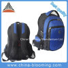 Sports Compurter Tablet Sleeve Laptop Travel Bag Backpack